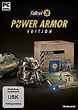 Fallout 76 - Collectors Edition  medium image
