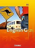 English G 21 - Ausgabe B: Band 5: 9. Schuljahr - Schülerbuch: Kartoniert bei Amazon kaufen