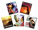 #6: Jab Chhaye Mera Jadoo (Set of 5 MP3)