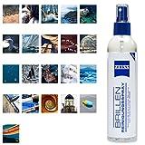 Best Zeiss Occhiali - Zeiss Occhiali pulizia spray 240ML + Panno in Review