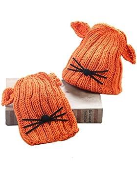 Flada - Sombrero - para niña