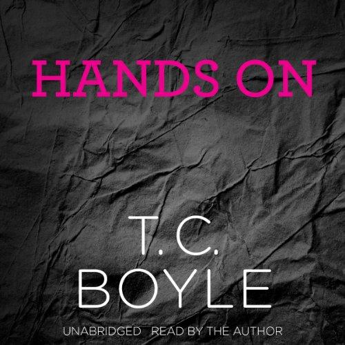 Hands On  Audiolibri