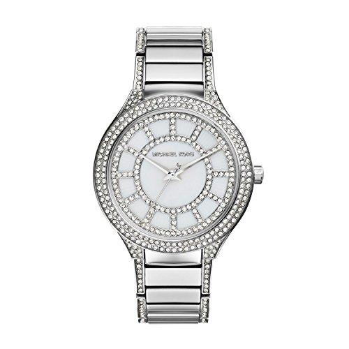 Michael Kors Damen-Uhren MK3311