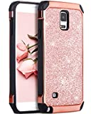 Galaxy Note 4 Case, Samsung Galaxy Note 4 - Best Reviews Guide
