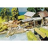 FALLER 180589 - Holz-Sortiment