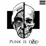 Punk Is Dad [Explicit]