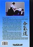 Image de Enciclopedia del Aikido. Tomo 1º. Prog. de Cinturón Blanco, Amarillo y Naranja