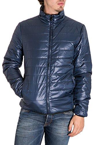 ONLY & SONS Herren Jacke Onsjakob Jacket Blue