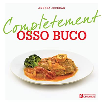 Osso buco (Complètement)