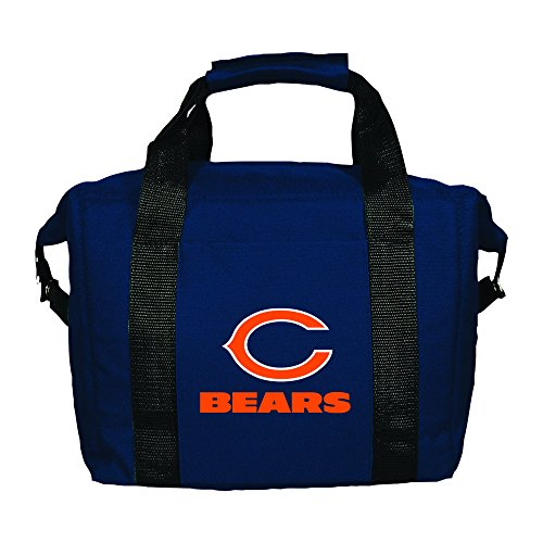 chicago-bears-12-paquete-kolder-cooler-bag