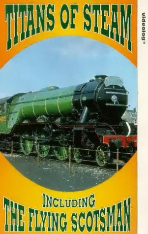 titans-of-steam-including-the-flying-scotsman-railway-vol-1-no-1-vhs