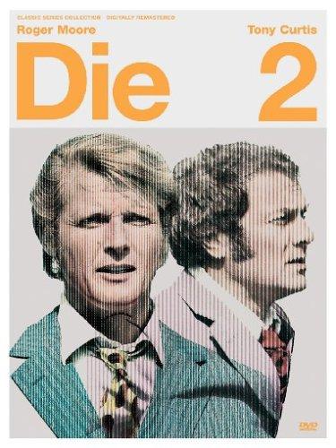TV Serie - Box (8 DVDs)