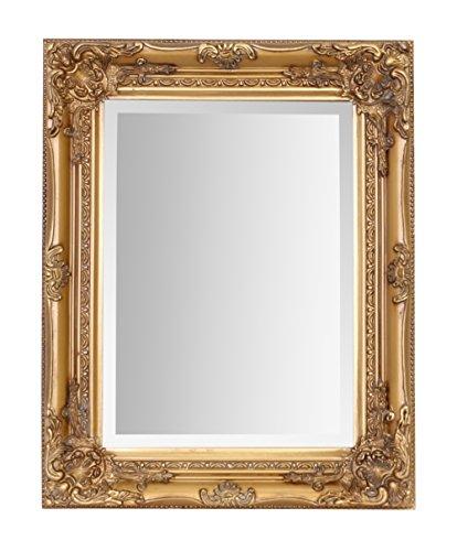 Select Mirrors Rhone - Espejo pequeño pared estilo