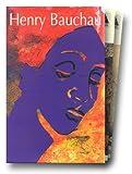 Telecharger Livres Henry Bauchau coffret 3 volumes Antigone Oedipe sur la route Diotime et les lions (PDF,EPUB,MOBI) gratuits en Francaise