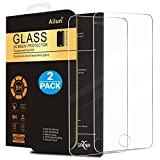 Ailun Iphone 5 Screen Protectors - Best Reviews Guide