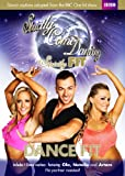 Strictly Fit: Dance Fit [Import anglais]