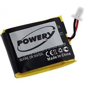 Batterie pour lecteur de code barre Opticon OPN-2001