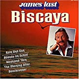 James Last: Biscaya (Audio CD)