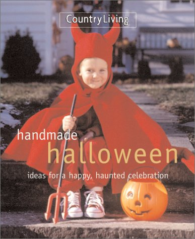ade Halloween: Ideas for a Happy, Haunted Celebration (Haunted Halloween-ideen)