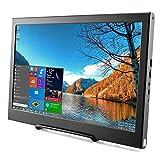 Monitor Display IPS Bildschirm-13