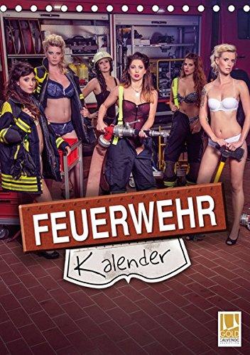 feuerwehrkalender frauen Feuerwehrkalender 2019 (Tischkalender 2019 DIN A5 hoch): Heiße Frauen in Feuerwehr - Einsatzsituationen (Monatskalender, 14 Seiten ) (CALVENDO Menschen)
