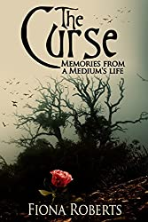 The Curse: Memories from a Medium's Life