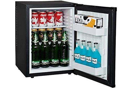 Smeg Kühlschrank Abstand Zur Wand : 40l kühlschränke für ihren haushalt haushaltsgeräte a bis z