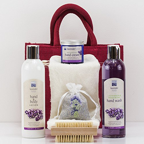 natures-obstaculiza-luscious-lavender-manos-hamper-set-de-regalo-para-mujer-su-mama-abuela-hermana-o