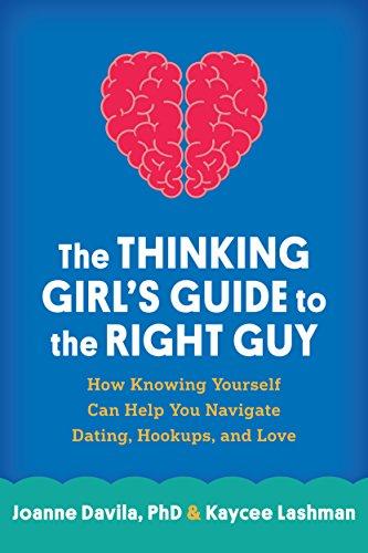 authoritative online dating kostenlos app something is. Earlier