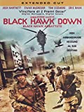 Locandina Black Hawk Down (Extended Edt.)