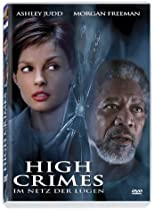 High Crimes hier kaufen