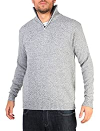5ee2bf3586755 Amazon.fr   pull laine homme   Vêtements