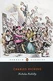 ISBN 0140435123