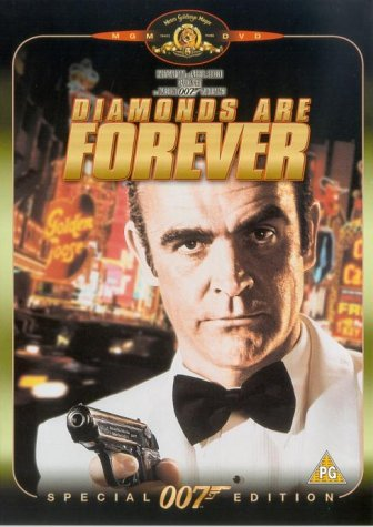 diamonds-are-forever-dvd-1971