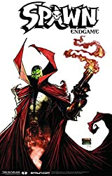 Spawn Volume 1: Endgame