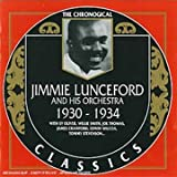 Songtexte von Jimmie Lunceford and His Orchestra - The Chronological Classics: Jimmie Lunceford and His Orchestra 1930-1934