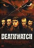 Deathwatch Dvd Rental kostenlos online stream