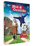 Nus & Culottés - Saison 2
