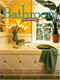 Bathroom Planner (Better Homes & Gardens)