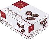 Domori Kakaobohnen Fave di cacao 100 g