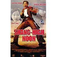 Suchergebnis Auf Amazonde Für Owen Wilson Western Filme Dvd