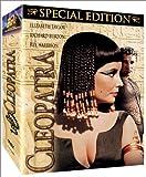 Cleopatra [Alemania] [DVD]