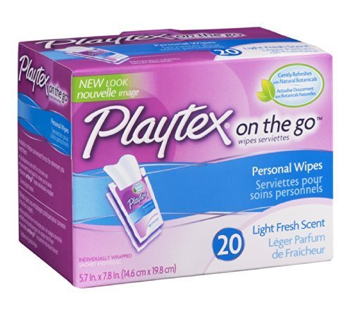 playtex-on-the-go-personal-wipes-light-fresh-scent-by-playtex