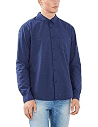 edc by Esprit, Chemise Casual Homme