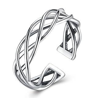 AmberMa - Sterling-Silber 925