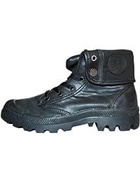 Suchergebnis auf für: Geile Herren Schuhe