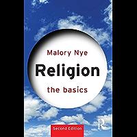 Religion: The Basics (English Edition)