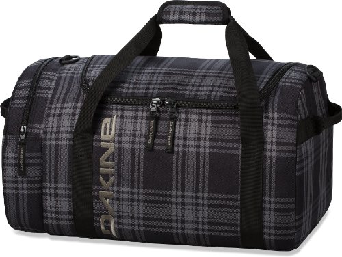 DAKINE Sporttasche EQ BAG Columbia