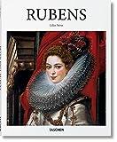 Peter Paul Rubens 1577-1640 - L'Homère de la peinture