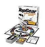 Top Gear - Board Game - Le Jeu de Société Version Anglaise (Import Royaume Uni)